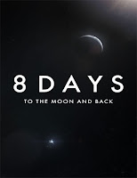 pelicula 8 Days: To the Moon and Back (2019)