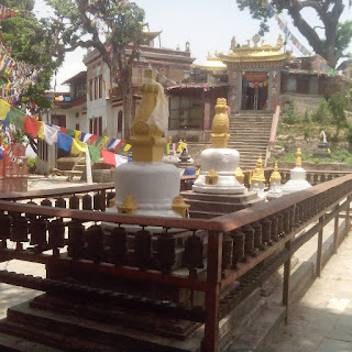 Nepal Package tour information provides good information about Nepal tour and trekking.