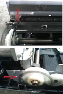 How-to-Cope-with-Print-Results-Canon-Printer-2770-No-Flat