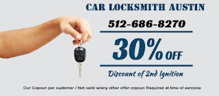 http://carlocksmithaustin.com/car-locksmith-austin/discount-of-2nd-ignition-key.jpg