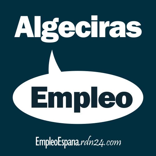 Empleos en Algeciras | Andalucía - España