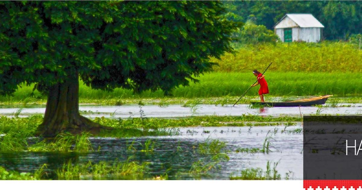 Travel Beautiful Bangladesh Places To Visit At Rangamati
