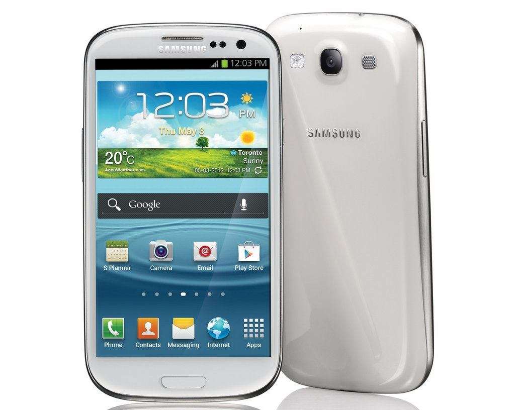 Taillieu. Info here's how to install android 4. 2. 2 jelly bean on.
