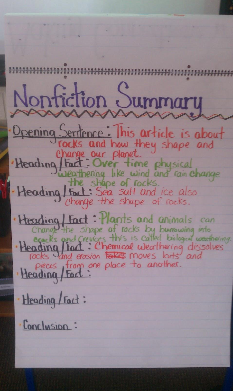 Assisting K-12 Readers