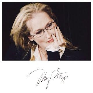 https://ca.wikipedia.org/wiki/Meryl_Streep