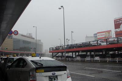 重車旅遊上癮癥(重機旅遊分享文): 九州新芽之旅--上篇(2011/5/11~15)