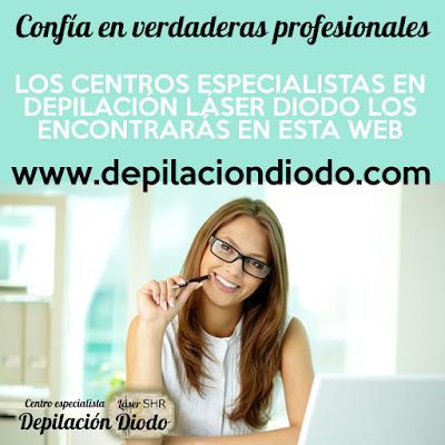 http://depilaciondiodo.com/centros.htm