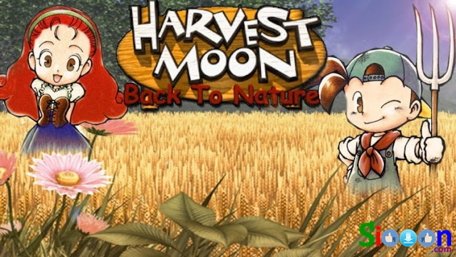 Harvestmoon Back to Nature, Game Harvestmoon Back to Nature, Spesification Game Harvestmoon Back to Nature, Information Game Harvestmoon Back to Nature, Game Harvestmoon Back to Nature Detail, Information About Game Harvestmoon Back to Nature, Free Game Harvestmoon Back to Nature, Free Upload Game Harvestmoon Back to Nature, Free Download Game Harvestmoon Back to Nature Easy Download, Download Game Harvestmoon Back to Nature No Hoax, Free Download Game Harvestmoon Back to Nature Full Version, Free Download Game Harvestmoon Back to Nature for PC Computer or Laptop, The Easy way to Get Free Game Harvestmoon Back to Nature Full Version, Easy Way to Have a Game Harvestmoon Back to Nature, Game Harvestmoon Back to Nature for Computer PC Laptop, Game Harvestmoon Back to Nature Lengkap, Plot Game Harvestmoon Back to Nature, Deksripsi Game Harvestmoon Back to Nature for Computer atau Laptop, Gratis Game Harvestmoon Back to Nature for Computer Laptop Easy to Download and Easy on Install, How to Install Harvestmoon Back to Nature di Computer atau Laptop, How to Install Game Harvestmoon Back to Nature di Computer atau Laptop, Download Game Harvestmoon Back to Nature for di Computer atau Laptop Full Speed, Game Harvestmoon Back to Nature Work No Crash in Computer or Laptop, Download Game Harvestmoon Back to Nature Full Crack, Game Harvestmoon Back to Nature Full Crack, Free Download Game Harvestmoon Back to Nature Full Crack, Crack Game Harvestmoon Back to Nature, Game Harvestmoon Back to Nature plus Crack Full, How to Download and How to Install Game Harvestmoon Back to Nature Full Version for Computer or Laptop, Specs Game PC Harvestmoon Back to Nature, Computer or Laptops for Play Game Harvestmoon Back to Nature, Full Specification Game Harvestmoon Back to Nature, Specification Information for Playing Harvestmoon Back to Nature, Free Download Games Harvestmoon Back to Nature Full Version Latest Update, Free Download Game PC Harvestmoon Back to Nature Single Link Google Drive Mega Uptobox Mediafire Zippyshare, Download Game Harvestmoon Back to Nature PC Laptops Full Activation Full Version, Free Download Game Harvestmoon Back to Nature Full Crack