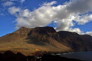 teide, volcan, lava, volcánico, tenerife, canarias, Munimara, acantilados los gigantes, teno,