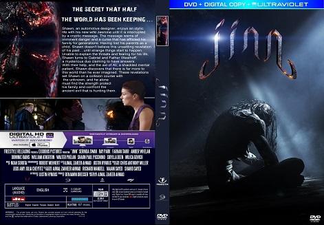 Jinn Hindi Dual Audio Full Movie Download