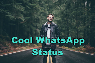 Cool WhatsApp Status in Hindi