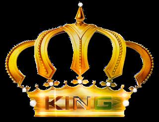 About King Salman bin Abdulaziz Al Saud