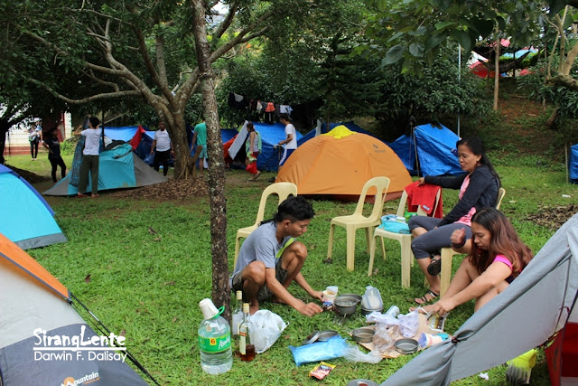 Tanay Adventure Camp