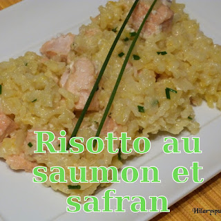 http://danslacuisinedhilary.blogspot.fr/2013/02/risotto-au-saumon-et-safran-salmon-and.html