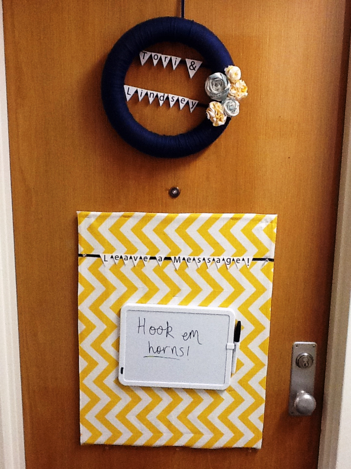door decorating ideas a l m o s t all grown up decorating the door 30114