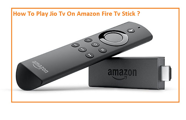 Amazon_Tv_Firestick_With_Dongle