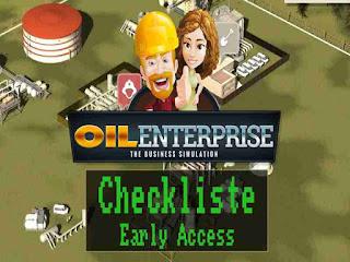 Oil Enterprise Game Free Download