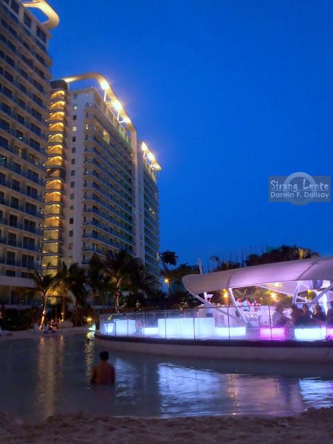 Best Condominium in Manila