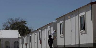 6 43 860x430 - Λάρισα: Μουσουλμάνοι επιτέθηκαν σε Χριστιανούς στο Κουτσόχερο