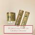Resenha: Kit de Tratamento para Cabelos oleosos da Dalsan Naturallis Cosméticos!