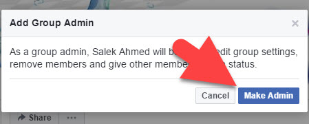facebook-group-admin-kaise-banaye