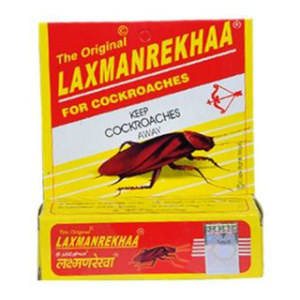 Laxman Rekha Chalk Review Uses Side Effects And Poisoning