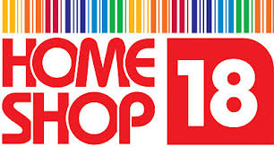 Customer Care of Homeshop18