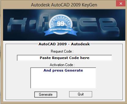 Autodesk factory design suite ultimate 2012 activation code
