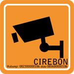 Jasa Pasang CCTV Cirebon, Tempat pasang cctv di garut, pemasangan kamera cctv di Cirebon