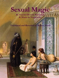 sex magic randolph