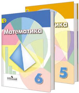 http://prosvural.blogspot.ru/p/blog-page_73.html
