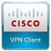 Cisco VPN client 5.0.07.0410 and Windows 10 Problems (Solved)