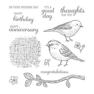 https://www.stampinup.com/ecweb/product/141525/best-birds-photopolymer-stamp-set?demoid=21860