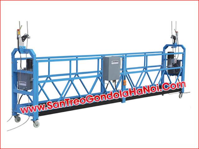 sàn treo gondola UHP-800