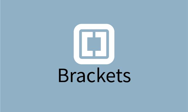 Download Brackets 1 13 - Software Download