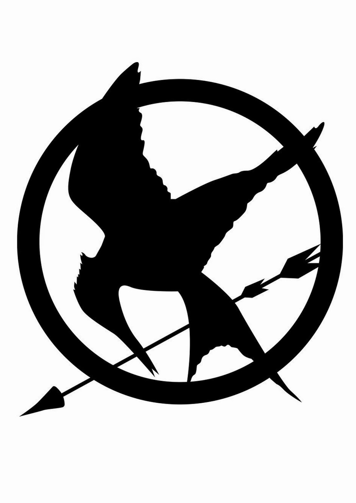 What Is the Symbolic Meaning of Mockingbirds?