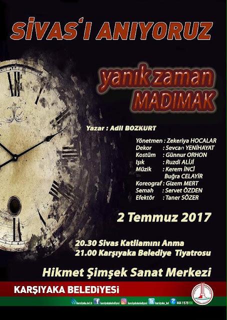 https://aynahikayesi.blogspot.com.tr/2017/07/krk-kaset-sivas-2-temmuz.html