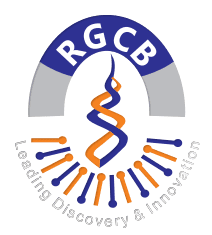 RGCB Research Nurse Sample Question Papers