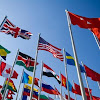 Pengertian Hubungan Internasional : Asas Dan Pentinganya Hubungan Internasional
