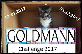 http://lesendes-katzenpersonal.blogspot.de/2016/12/goldmann-challenge-goldmann-challenge.html