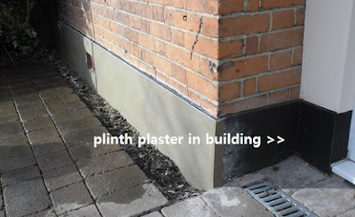 plinth plaster-constructionway.blogspot.com