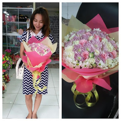 cari toko bunga di surabaya, toko bunga delivery surabaya, toko bunga di surabaya yang murah