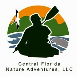 Kayaking near the Beaches! Tap our logo to reach our main kayak tour site!