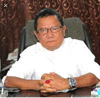 Disdikbudpora  Kabupaten Bima Umumkan Hasil Seleksi Paskibraka