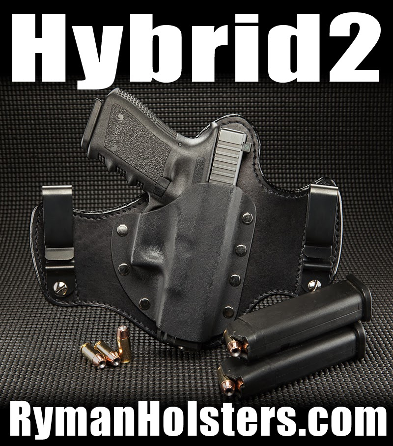 crossbreed, galco,mtac, comptac, desantis, inside the waistband, glock, xds, springfield, shield, bodyguard