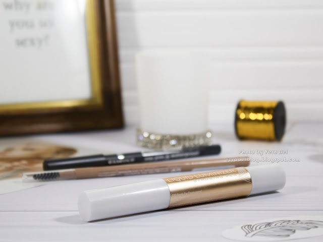 обзор, отзывы, свотчи, review, swatches, otzivi, макияж, makeup