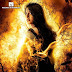 Arundhati 2009 Full Movie Hindi Dubbed 720p WEB-DL 1.1GB ESub Download Link