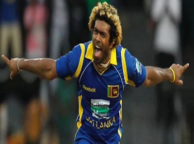sri lanka squad for icc t20  world cup 2016