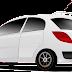 Nationale-Nederlanden en Vodafone starten proef met prepaid autoverzekering: Bundelz