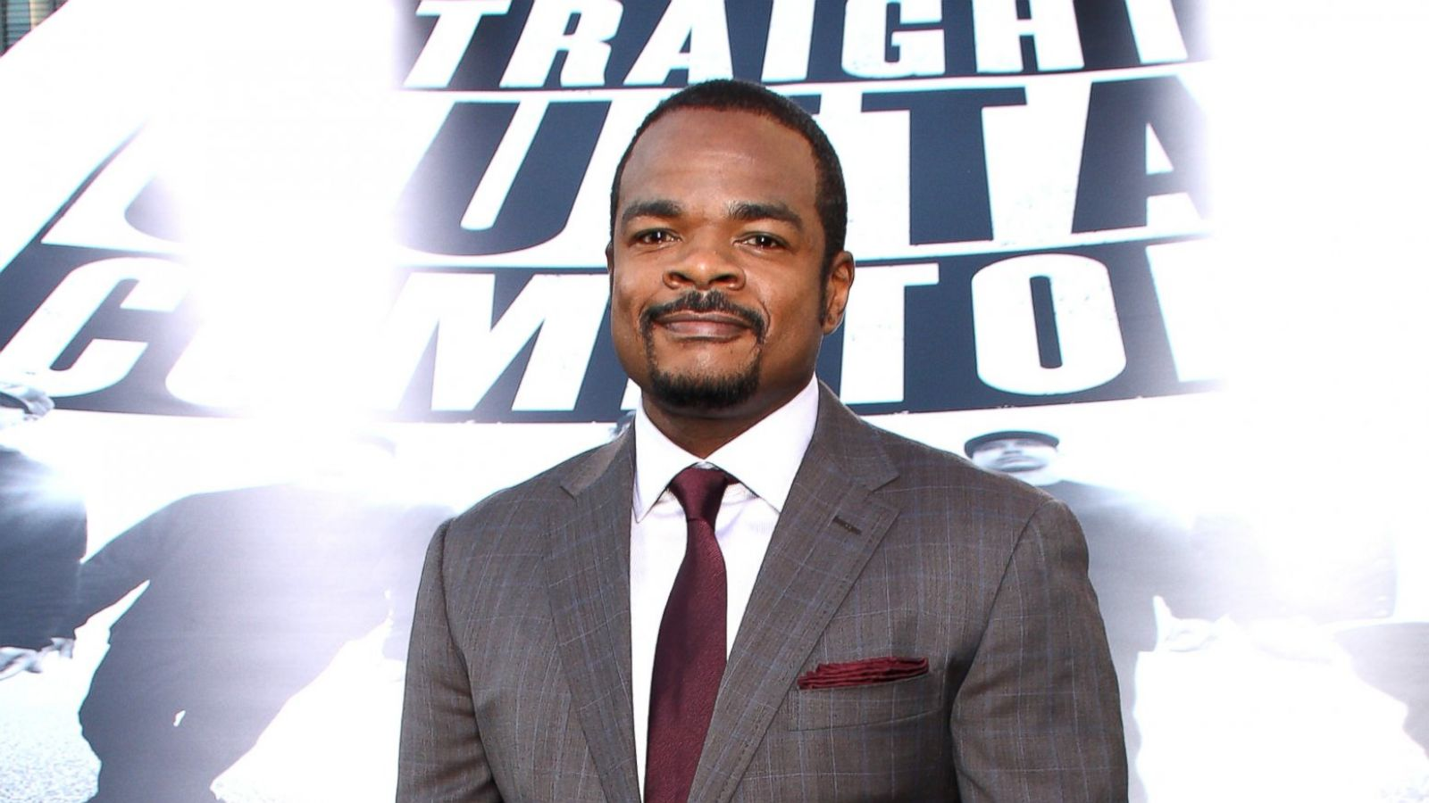 a critical analysis of the movie friday directed by f gary gray Directed by: f gary gray running time: 2 hours and 16 minutes rating: pg-13 for prolonged sequences of violence and destruction, suggestive content, and language.